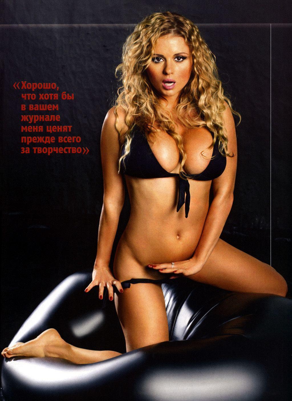 retro-porno-anna-semenovich-video-saune-trah-tolstennim