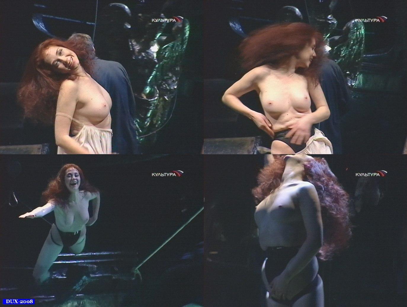 Секс в спектаклях смотреть онлайн 11 фотография